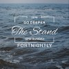 The Stand Fortnightly 2016